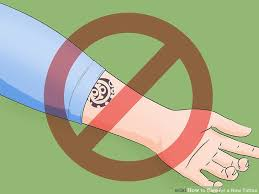 how to care for a 13 steps with pictures wikihow
