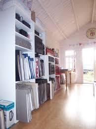 office interiors interiordecorationdubai interior design ideas for