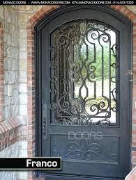 gate for front door pensegrande me