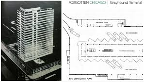 uncovering forgotten chicago through research and events som greyhound terminal