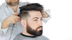 haircut for men 2017 2018 mens haircut u0026 hairstyle trend 2017