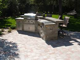 Outdoor Kitchen Countertops Ideas Outdoor Richmond Va Gallery And Kitchen Countertops Pictures