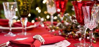the finest magazine dinner spirit of festive season