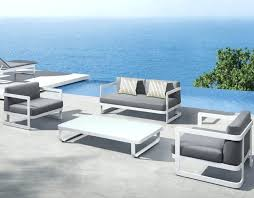 Modern Patio Furniture Clearance Contemporary Outdoor Furniture Contemporary Outdoor Patio