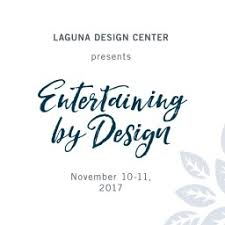 Home Design Center Laguna Hills Upcoming Events Events