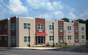 multi family architect services west chester pa jl architects