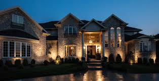Electric Landscape Lights Your Home Is Not An Airport Runway And Other Common Landscape
