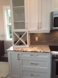 pictures of kitchen design kitchen u0026 bathroom design portfolio classic kitchens parksville