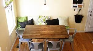 kitchen nook table and chairs kitchen design wonderful booth