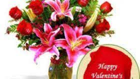 s day delivery gifts valentines day delivery gifts las vegas gift ideas