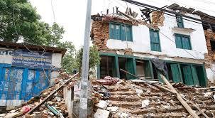 earthquake update nepal earthquake update ellis brigham blog