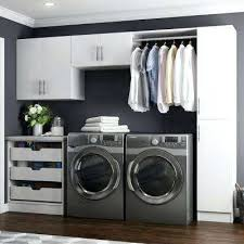 Laundry Room Storage Ideas Pinterest Laundry Room Storage Shelves Horizon Laundry Room Shelf Ideas