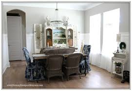 from my front porch to yours french country farmhouse dining room french country farmhouse dining room pottery barn chandelier from my front porch to yours