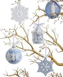 season macys ornaments fantastic image ideas