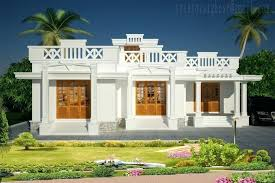 design your own virtual dream home build a dream house game design your own virtual house design your