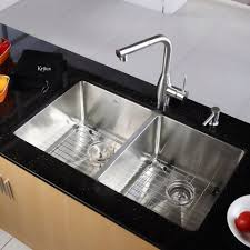 Kitchen Sink With Built In Drainboard by Drainboard Kitchen Sink Kitchen Sinks Bar Stainless Steel Kitchen