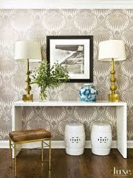 Entryway Wall Best 25 Modern Entryway Ideas Only On Pinterest Mid Century