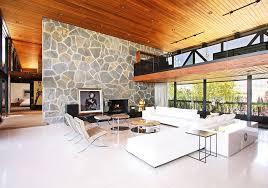 Interior Design High Ceiling Living Room Living Room Designs 59 Interior Design Ideas