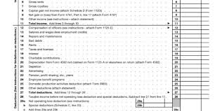 free u s corporation income tax return form 1120 pdf template