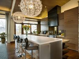 kitchen island with seating ideas kitchen kitchen island ideas with seating kitchen island table