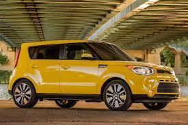 kia jeep 2010 used 2015 kia soul for sale pricing u0026 features edmunds