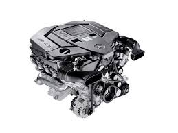 list of engines requests a list of cars with square engines cars explained