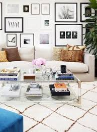 Square Acrylic Coffee Table Best 20 Lucite Coffee Tables Ideas On Pinterest Acrylic Table