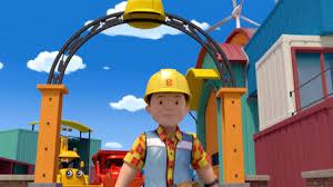 episodes bob builder bob builder videos pbs kids