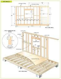 building plans for cabins free wood cabin plans cabin design cabin house