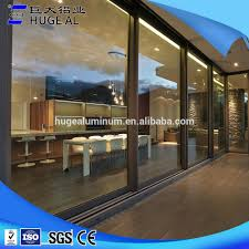 fire proof doors with glass fireproof sliding door fireproof sliding door suppliers and