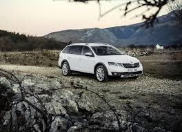 2018 skoda octavia scout dimensions 2018 auto review