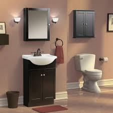 espresso bathroom medicine cabinet medicine cabinets at hayneedle