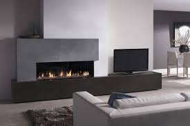 implementation of fireplaces photos rubivia