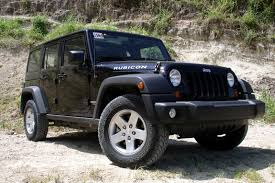 how much are jeep rubicons review 2012 jeep wrangler unlimited rubicon carguide ph