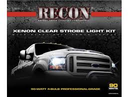 strobe light installation truck recon strobe light kit truck strobe light kits shop now
