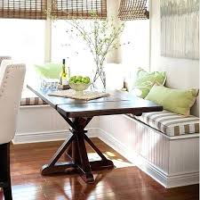 breakfast nook ideas breakfast nook ideas kitchen with breakfast