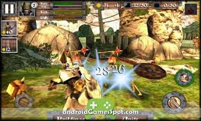 for android apk free heroes and castles android apk free