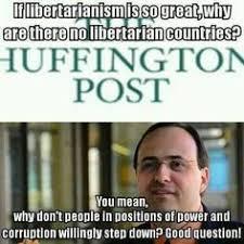Libertarian Meme - libertarian memes by the libertarian party of indiana lpin org