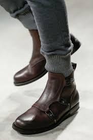 248 best men boots images on pinterest mens shoes boots