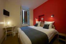 les chambre les chambres et tarifs chambres d hôtes lasarroques