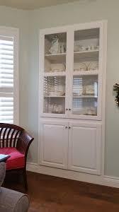 Kitchen Design San Antonio Gallery Cabinet Remodeling U0026 Kitchen Remodeling San Antonio Tx