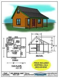 building plans for small cabins virginian log home and log cabin floor plan cabin