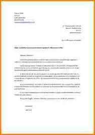 lettre de motivation aide cuisine 7 lettre de motivation concours aide soignante lettre de demission
