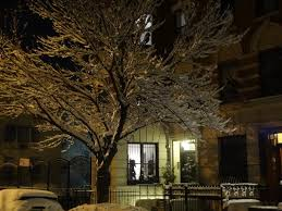 new york house apartment the gallery house new york city ny booking com