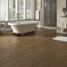 vinyl flooring made in the shade