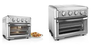 Cuisinart Toasters Cuisinart Toaster Oven Bloomingdale U0027s