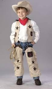 children u0027s cowboy fancy dress costume fancy dress costume