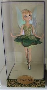 le designer 160 best disney designer dolls images on disney dolls