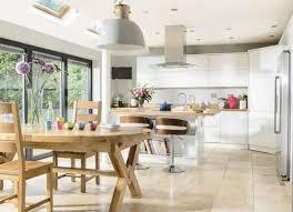 Kitchen Diner Extension Ideas 24 Best Kitchen Images On Pinterest Kitchen Ideas Open Plan