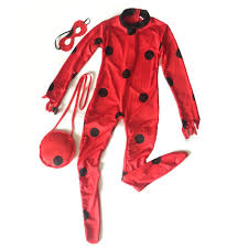 halloween bug costumes online get cheap bug costumes kids aliexpress com alibaba group